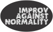 Improv Aganist Normality